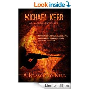 mk book